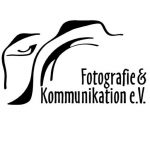 cropped-Fotografie_icon.jpg
