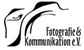 Fotografie und Kommunikation e.V.