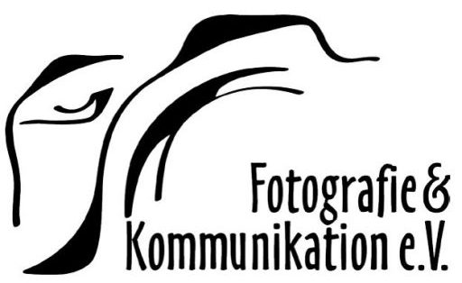 cropped-cropped-Fotografie_icon.jpg