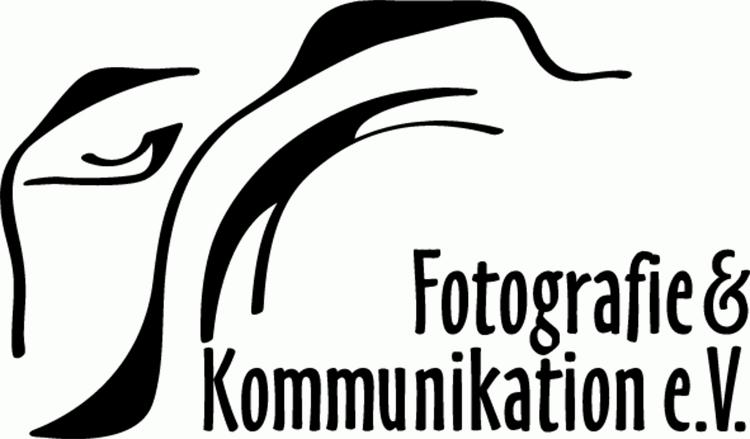 Logoentw_FotomarathonHannover_1-17_6