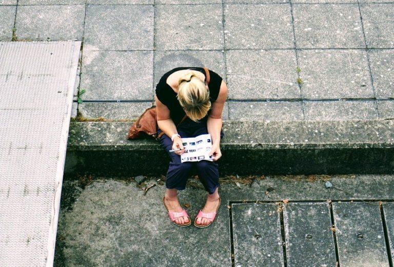 Fotowettbewerb Lumix Festival Tagessieger Mittwoch 20. Juni
